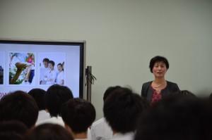 岡山大学病院1 (800x530)